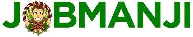 jobmanji_header_logo